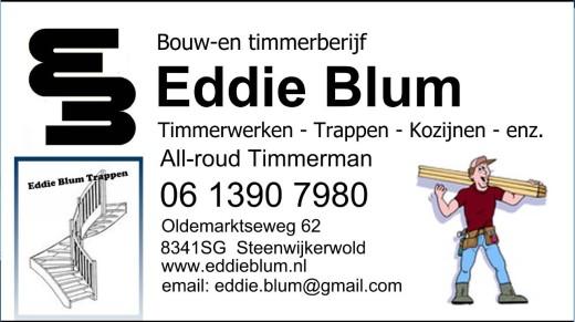 EddieBlum