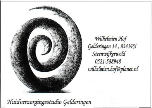 WilhelmienHof